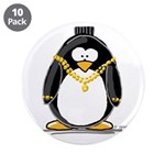 Bling penguin 3.5