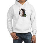 Orlagh Fallon Hooded Sweatshirt