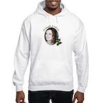 Orlagh Fallon Hooded Sweatshirt