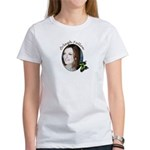 Orlagh Fallon Women's T-Shirt