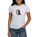 Orlagh Fallon Women's T-Shirt