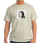 Orlagh Fallon Light T-Shirt