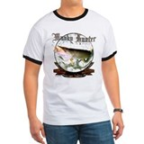 Musky Hunter T