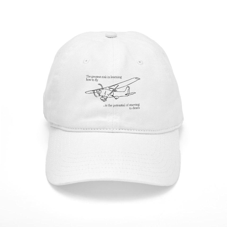 Cessna Hat  Cessna Trucker Hats  Buy Cessna Baseball Caps