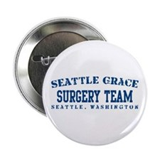Surgery Team - Seattle Grace 2.25