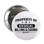 Medical Billing and Coding 2.25