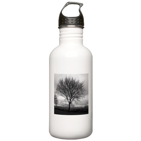 Tree - Stainless Water Bottle 1.0L