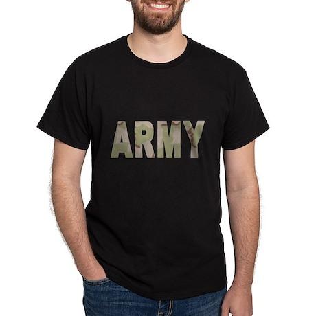 United States Army<BR> Shirt 137