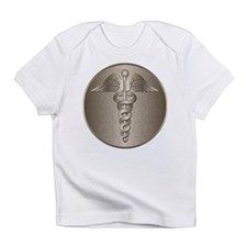 MD Caduceus Infant T-Shirt