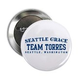 "Team Torres - Seattle Grace 2.25"" Button"