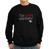 Physicians Sweatshirt