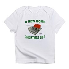 BUY ME ONE Infant T-Shirt