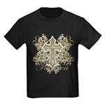 Forgiven Kids Dark T-Shirt