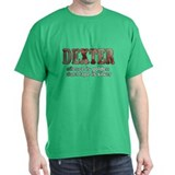 Cute Dexter T-Shirt