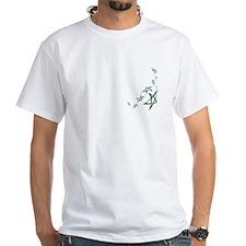 Ani's Shirt