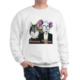 Married, Marriage in America Jumper