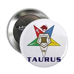 OES Taurus 2.25
