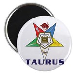 OES Taurus Magnet