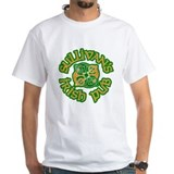 Sullivan's Irish Pub Shirt