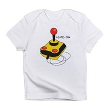 Game On Infant T-Shirt