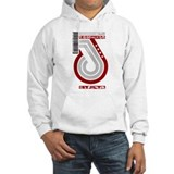 WipEout HD Cup Jumper Hoody
