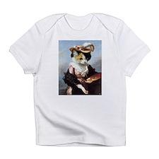 Miss Kitty Infant T-Shirt