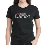 Damon Tee