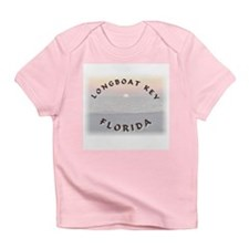 Longboat Key Infant T-Shirt