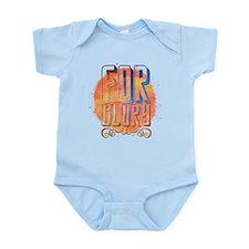 Unique Baker street Long Sleeve Infant T-Shirt