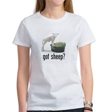 Got Sheep Tee