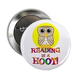 "Reading 2.25"" Button"