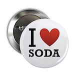 I Love Soda 2.25