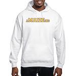 aMAIZEing Hooded Sweatshirt