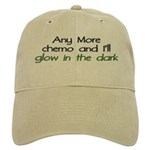 Chemo - Glow in the Dark Cap