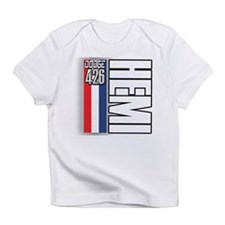 Dodge Hemi Infant T-Shirt