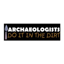 Archaeology 20x6 Wall Peel