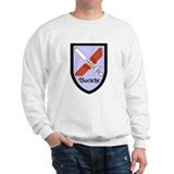 Unique Luftwaffe Sweatshirt