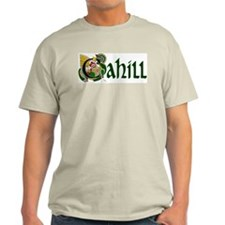 Cahill Celtic Dragon T-Shirt