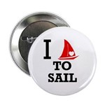 I Love to Sail 2.25