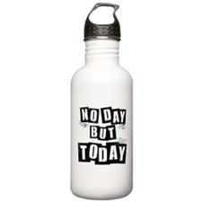 No Day Sports Water Bottle