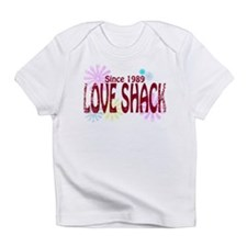 Love Shack Infant T-Shirt