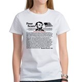 &amp;quot;Gettysburg Address&amp;quot; Tee