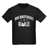 Big Brothers Rule T