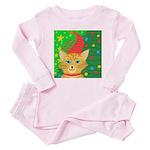Pekingese Rule Maternity T-Shirt