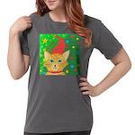 Pekingese Rule Organic Baby T-Shirt