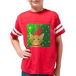 Pekingese Rule Infant T-Shirt