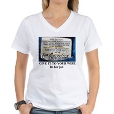 Funny Mattie Shirt