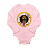 Germany Soccer/Deutschland Fussball Baby Outfits