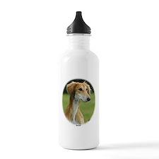 Saluki Sports Water Bottle
