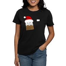 Randomness Shirt